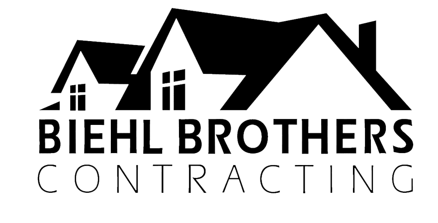 Biehl Brothers Contracting